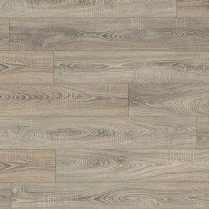 EPL036 Bardolino Oak Gray